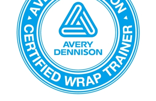 Avery-Certified-Wrap-Trainer-Logo_NEW_Colorc